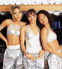 TLC-Waterfalls