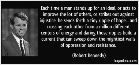quote-each-time-a-man-stands-up-for-an-ideal-or-acts-to-improve-the-lot-of-others-or-strikes-out-robert-kennedy-290451