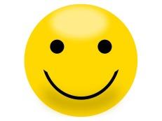 smiley-face-basic